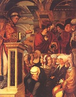 Borgunya- Predicació de Sant Feliu a les dones de Girona.jpg
