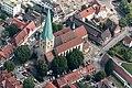 Borken, St.-Remigius-Kirche -- 2014 -- 2272.jpg