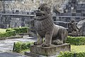 Borobudur-Temple-Park Indonesia Lion-guardians-of-Borobudur-01.jpg
