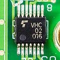 Boso medicus control - controller - Toshiba VHC02-0021.jpg