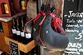 Bota wine bags from Spain.jpg