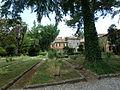 BotanicGardensPisa.JPG