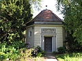 Botanischer Garten München Pavillon.jpg