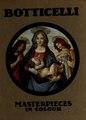 Botticelli (IA botticelli00binn).pdf
