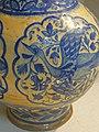 Bottle Iran 16th century Composite (2) (2165927243).jpg