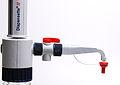 Bottle top dispenser-03.jpg