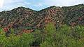 Boulders (9735881127).jpg