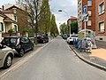 Boulevard Gambetta - Noisy-le-Sec (FR93) - 2021-04-18 - 1.jpg