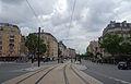 Boulevard Soult 02, Paris mai 2014.jpg