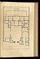 Bound Print (France), 1727 (CH 18291051).jpg