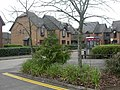 Bournemouth University Students' Village - geograph.org.uk - 1106256.jpg