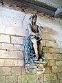 Bovelles chapelle cimetière (Christ de pitié) 1.jpg