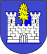Bovernier-blazono.png