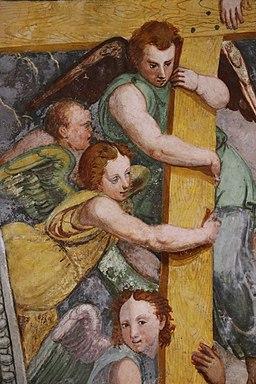 Boves, Santuario della Madonna dei Boschi 015