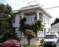 Bowers House - Portland Oregon.jpg