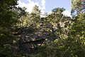 Bowral NSW 2576, Australia - panoramio (116).jpg