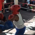File:Boxing in Mitchells Plain.webm