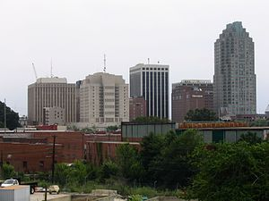Boylan Bridge Downtown Raleigh July 2004.jpg