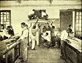 Boys' Life of Booker T. Washington - Cabinetmaking at Tuskegee.jpg