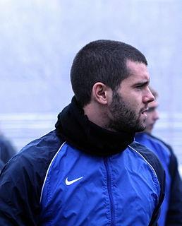 Bozhidar Mitrev Bulgarian footballer