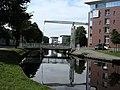 Brücke - panoramio (14).jpg