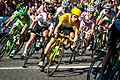 Bradley Wiggins Mark Cavendish - 2012 Tour de France.jpg