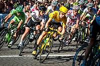 Bradley Wiggins Mark Cavendish - 2012 Tour de France.jpg