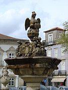 Braga Fonte do Pelicano.jpg