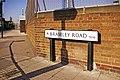 Bramley Road, London N14 - geograph.org.uk - 1026224.jpg