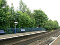 Bramley Station - geograph.org.uk - 826107.jpg