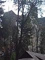 Bran Castle 023.jpg