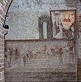 Brancion-Mise au tombeau d'une femme.jpg