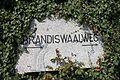 Brandis Waalweg Lana (1).JPG