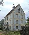 Brandstätt, Schloss v N, 1.jpeg