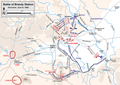 Brandy Station Overview.png