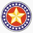 Brasão Nacional PPMM.PNG