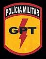Brasão da GPT-PMGO.jpg