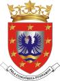 Brasão de Armas do Comando Regional dos AÇORES da PSP.png