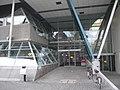 Breda Bibliotheek.jpg