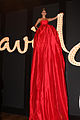 Bree Robertson presents a red carpet gown.jpg