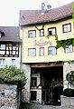 Bregenz, das Untere Tor der Oberstadt.jpg