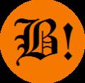 Brehm-emblem.PNG