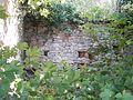 Brela 16Croatia114.jpg