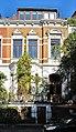 Bremen 0401 feldstr 50 20141004 bg 1.jpg