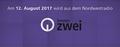 Bremen zwei 2017 teaser2.png