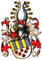 Brencken-Wappen 049-1.png