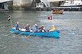 Brest2012 - Fear Not Yole1.jpg
