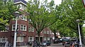 Breughelstraat 4-10.jpg