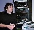 Brian Clifton2004.JPG