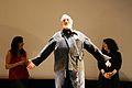 Brian De Palma (Guadalajara 2008) 13.jpg